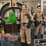Toy Fair 2018: Mezco Toyz One:12 Collective