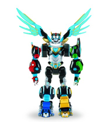 Voltron Combined (1)