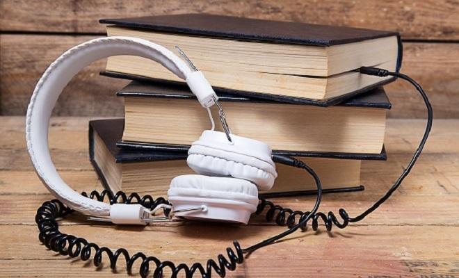 Gauteng Virtual Library