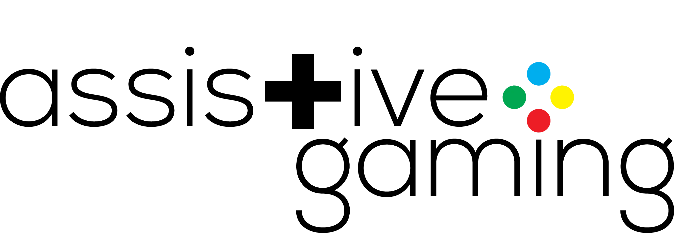 Video Game Assistive Technology Xbox Adaptive Controller