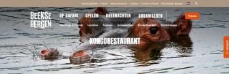 Kongorestaurant