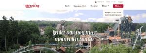 Pretparken Noord Brabant Attractieparken Noord Brabant