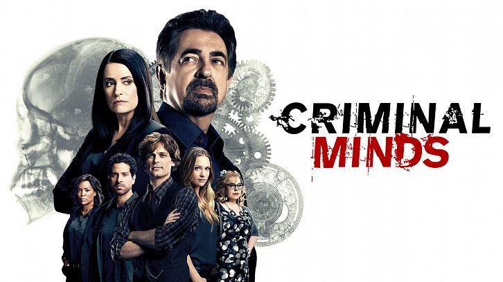 August Lifestyle Favourites | Criminal Minds