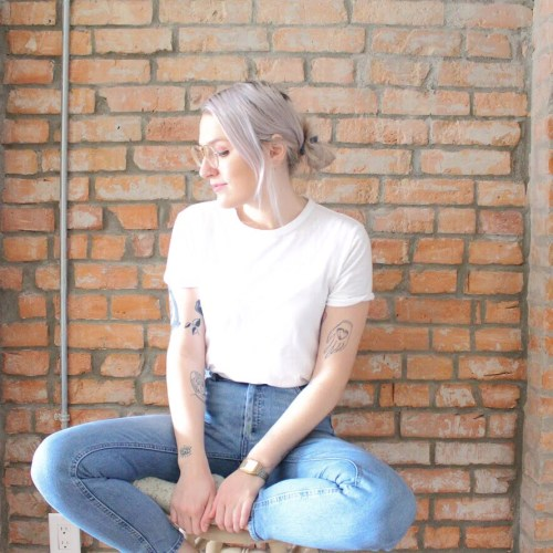 define your style | prettynaive