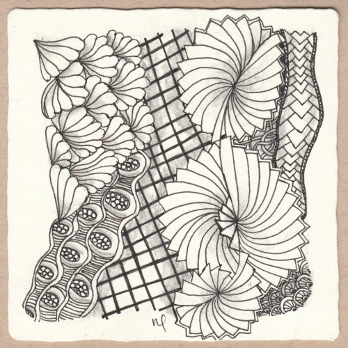 zentangle 2014-12-02-small
