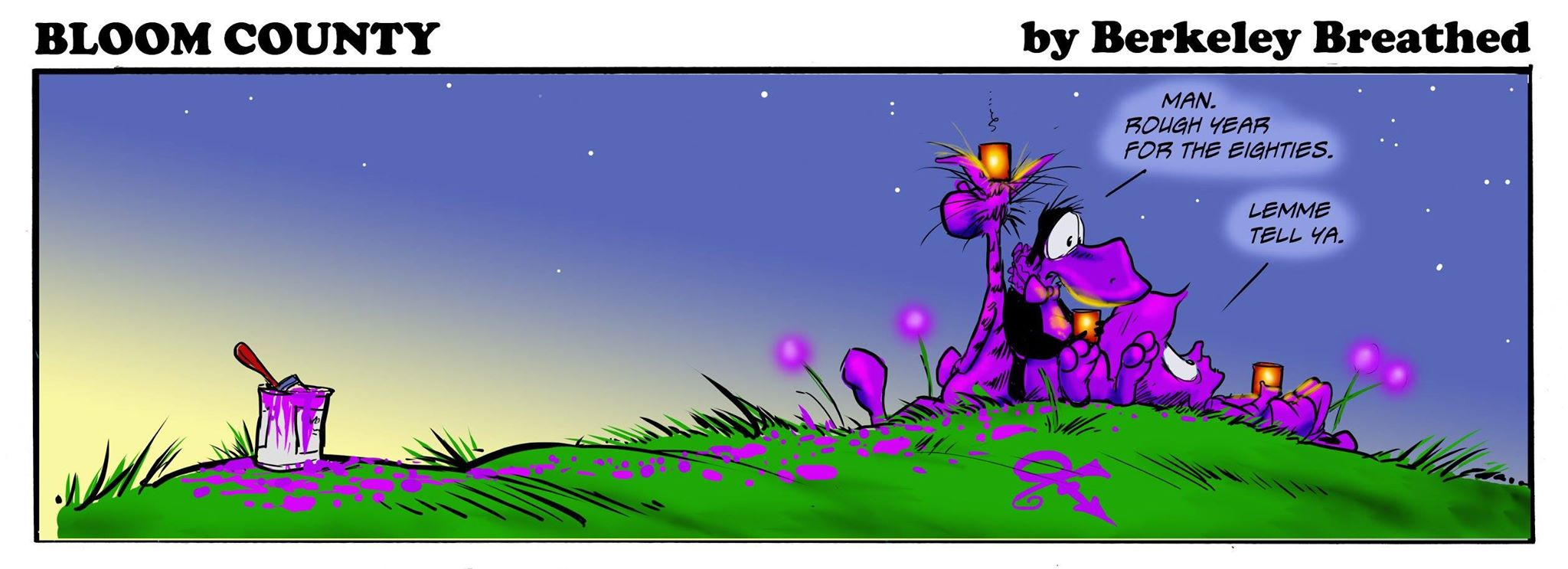 bloomcounty20150421