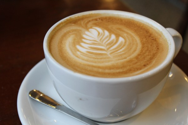 Coffee: Productivity Tool or BEST Productivity Tool?
