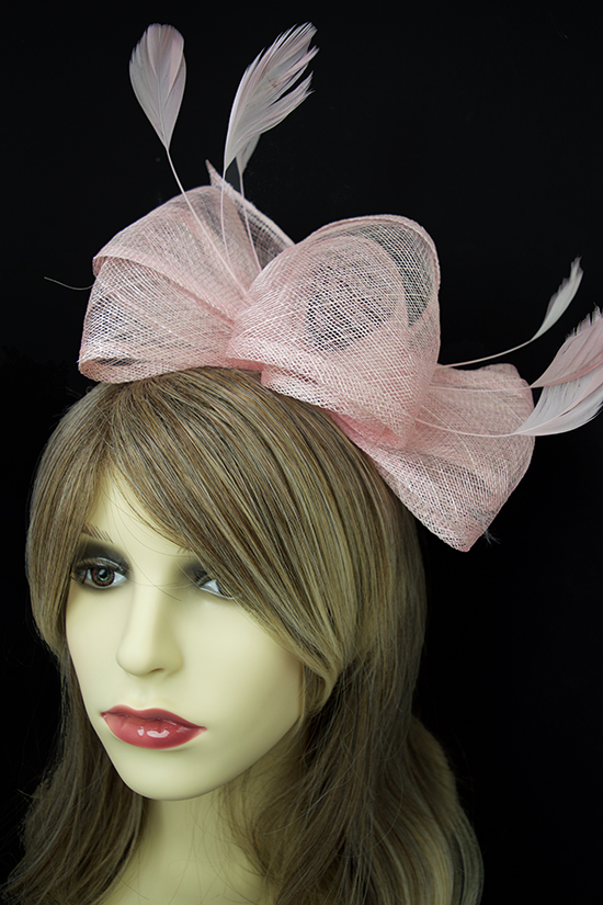 Fascinators For Weddings Race Meetings And All Special Events