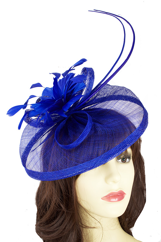 Fascinators For Weddings And Race Days From Prettycool