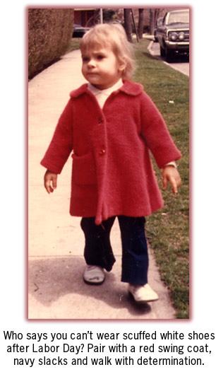 Magda-teetering-toddler