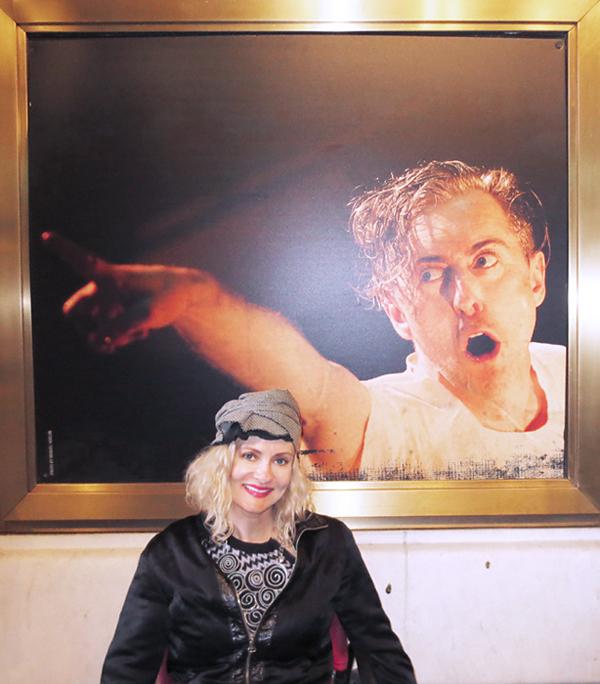 Magda-Alan-Macbeth-NYC
