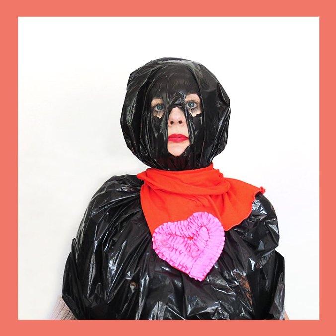 hefty-bag-fashion-DIY-look