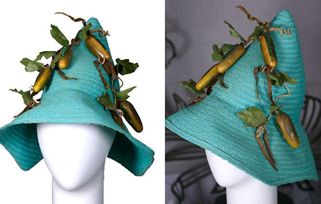 Maybelle-Birch-Pickle-hat