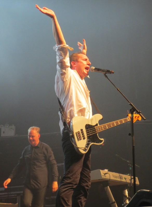 Andy-Paul-Humphries-OMD