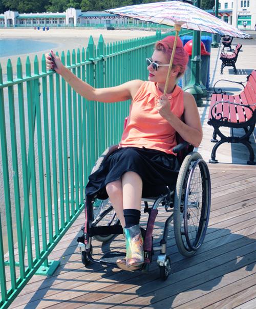 wheelchair-punk-streetstyler-ryeplayland