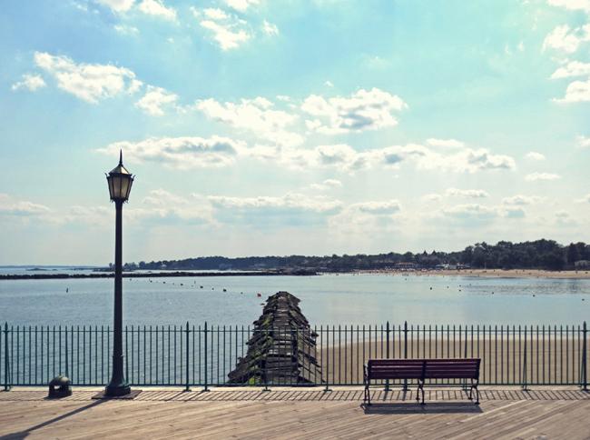 rye-playland-ny-boardwalk