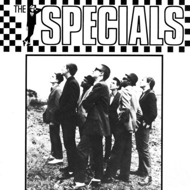 Specials fan #2