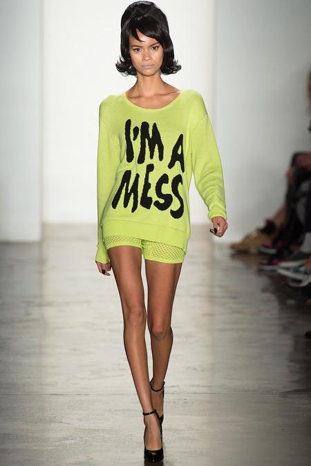 Jeremy-Scott-Iam-a-mess-sweater