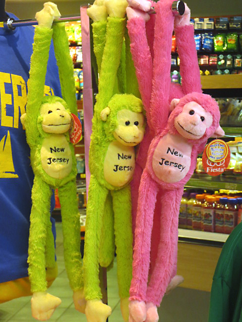 NJ-monkey-toys-neon-plush