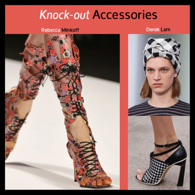 Accessories-Fashion-Spring-2014