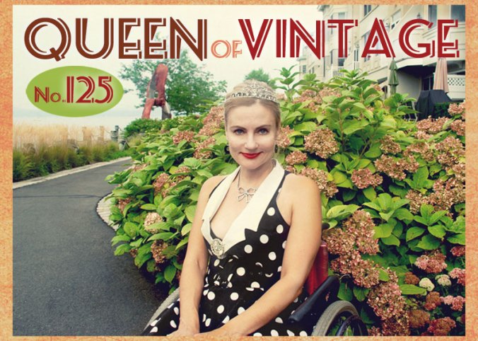 Prettycripple-Queen-of-Vintage-Magdalena