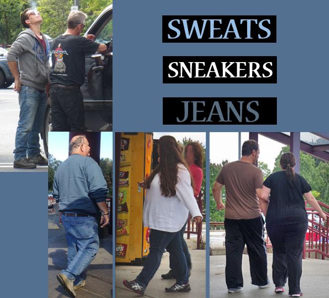 NJ-Parkway-Fashion-People