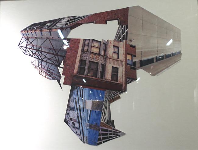 Michael Schuwerk pigment print