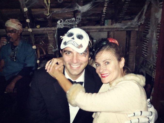 Tom-Magda-Halloween