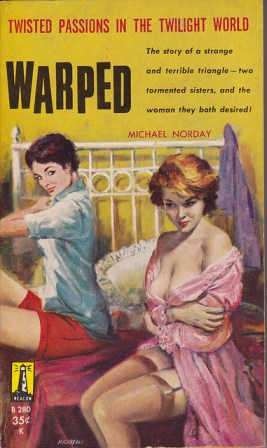 Warped-Pulp-Fiction-book-cover