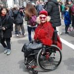 Cardinal rules on 5th Avenue