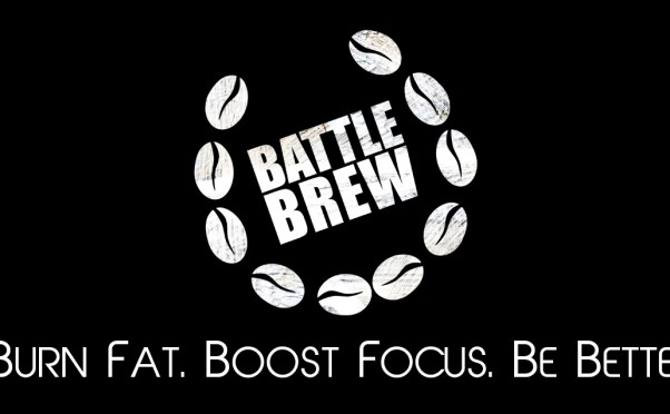 FEATURE: Battle Brew Puts Plain 'Ol Coffee to Shame