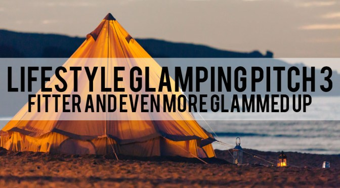 Lifestyle Brings You a Fitter, More Glammed Up Experience this Summer