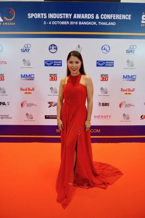 Color Manila Justine Cordero