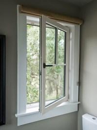 Guest Suite Bathroom Design of HGTV Dream Home 2013 ...