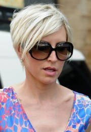 pixie cut - of popular