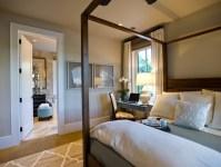 Master Bedroom Suite Design Ideas - Pretty Designs