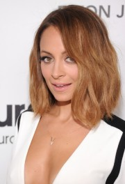 summer hairstyles - popular haircuts