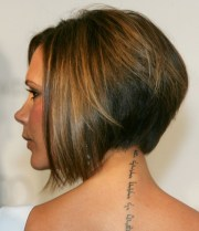 popular hairstyles thin