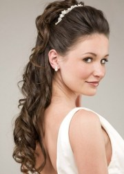 popular prom hairstyles