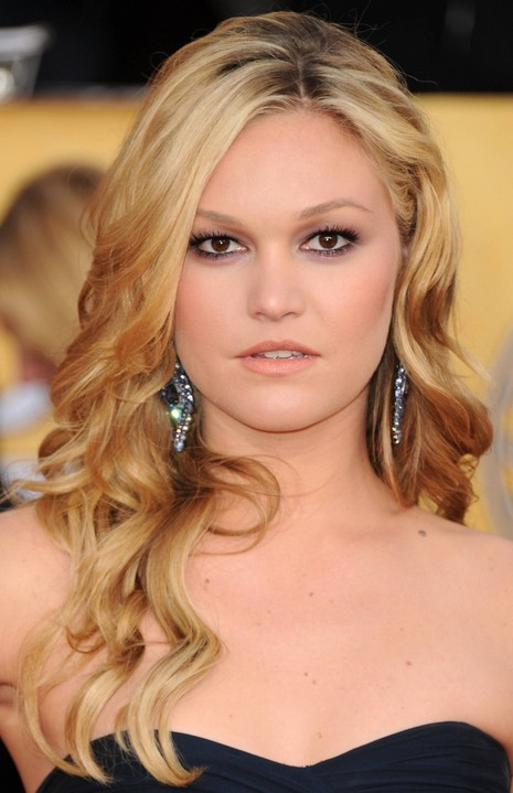 Most Popular Prom Hairstyles For Long Hair Gallery Of Prom