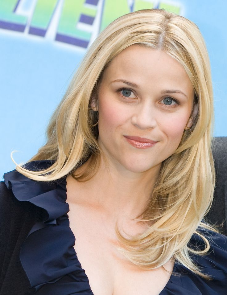14 Stylish Hairstyles for Women With Heartshaped Face