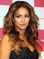9 fabulous long layered hairstyles