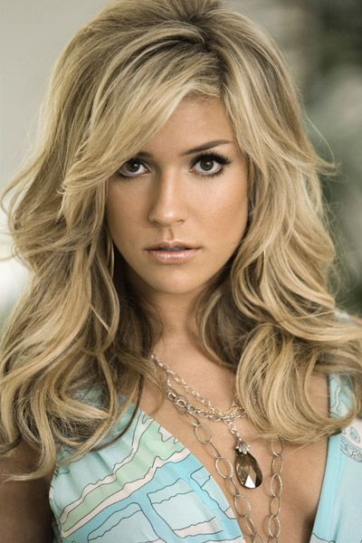 11 Best Hairstyles For Women With Diamond Shaped Face Pretty Designs