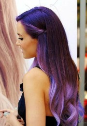 hair color ideas 2014 - ombre