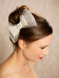 12 Romantic Wedding Hairstyles for Beautiful Long Hair ...