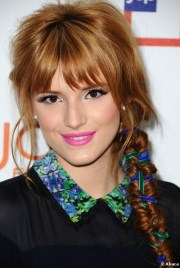 2014 cute easy hairstyles