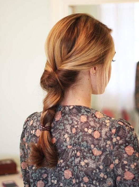 Braiding Hairstyles Ingenious Braided Hair Styles 2014 Pretty
