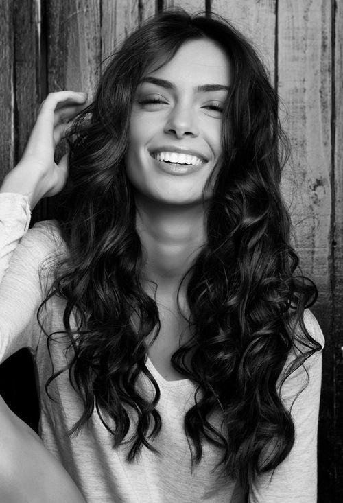 12 Amazing Black Hairstyles For Women Pretty Designs