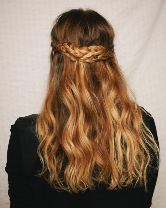 15 Braids Most Popular Braided Hairstyles For Summer Pretty