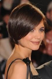 fantastic brunette hairstyles